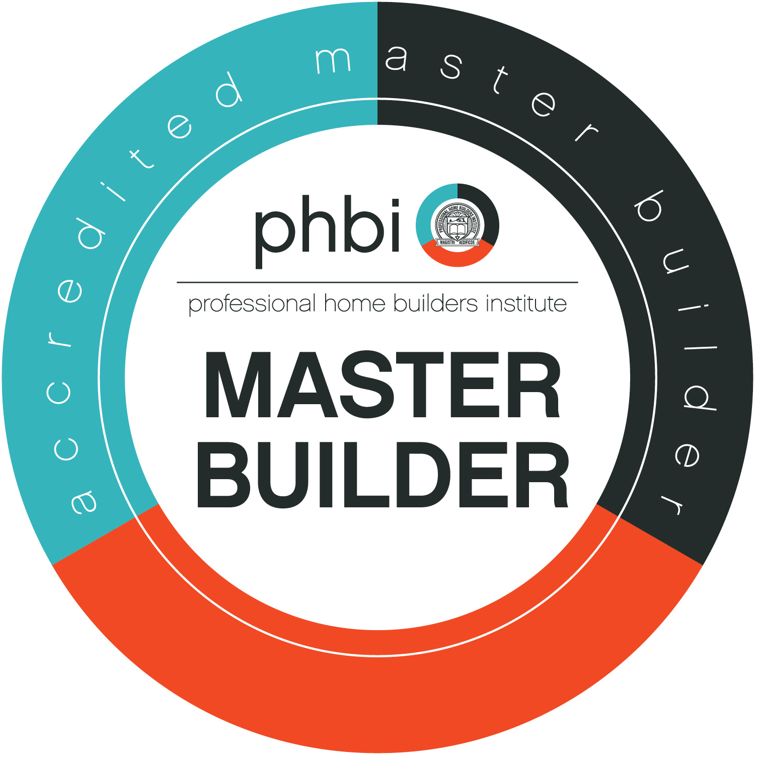 Professional Home Builders Institute