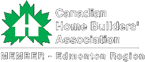 Canadian Home Builders' Association Edmonton Region